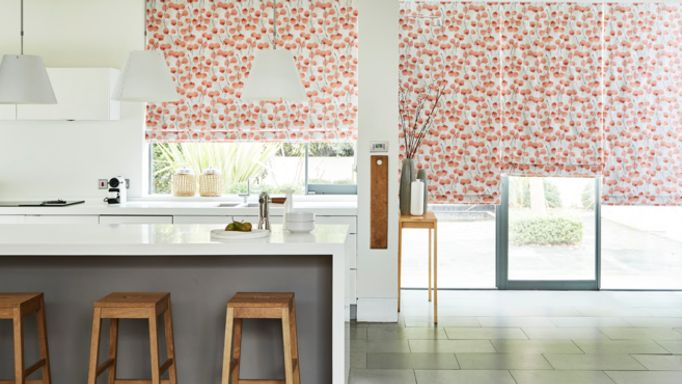 Zen-collection-Honesty-Persimmon-Roman-blind