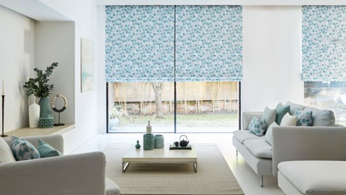 Zen-collection-Honesty-Mist-Roman-blind
