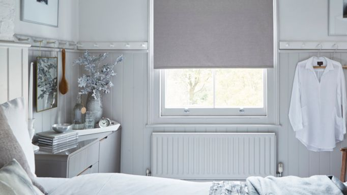 House-Beautiful-Larsen-Dove-Roller-blind