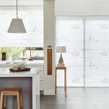 white roman blinds white wall aspirewhitevoileromanblind voile roman blind collection 50 off sale now on hillarys