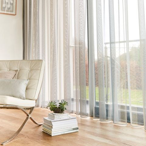 Ombre-Smoke-Voile-curtains
