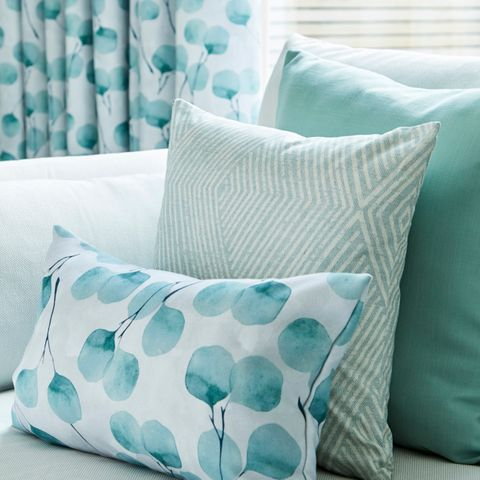 Zen-collection-cushions