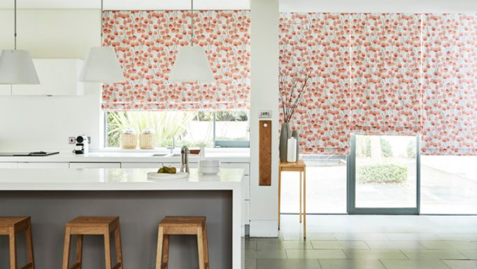 Zen-collection-Honesty-Roman-blind