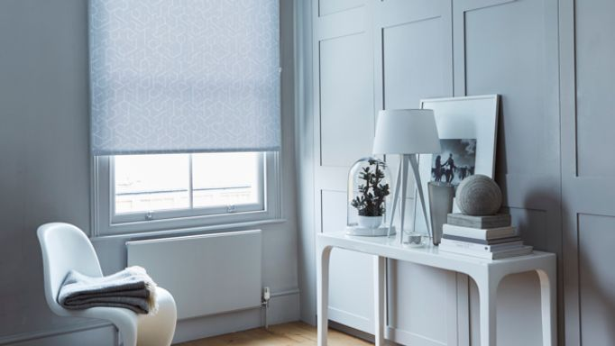 House-Beautiful-Mitre-Ash-Roller-blind
