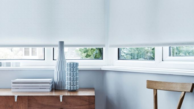 House-Beautiful-Mosaic-White-Roller-blind