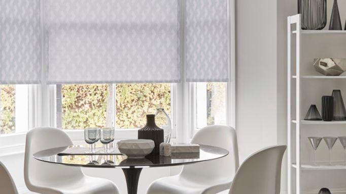 House-Beautiful-Oblique-Silver-Roller-blind