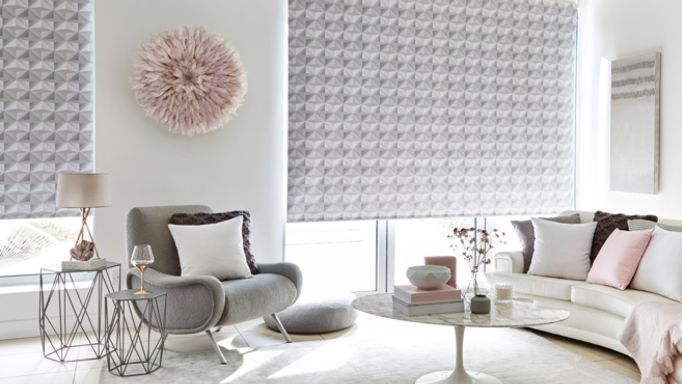 House-Beautiful-Optical-Grey-Roller-blind