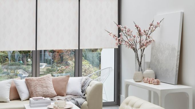house-beautiful-periscope-blush-roller-blind
