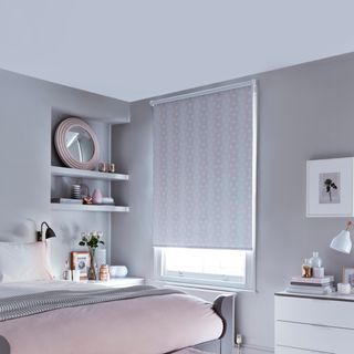 House-Beautiful-Sphere-Blush-Roller-blind-summary-image