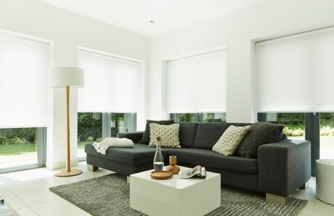 Hexham-White-Roller-blinds