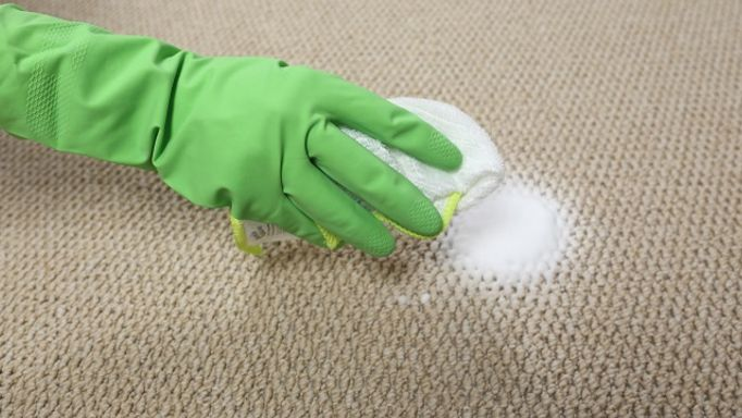 carpet-guides-and-advice-cleaning
