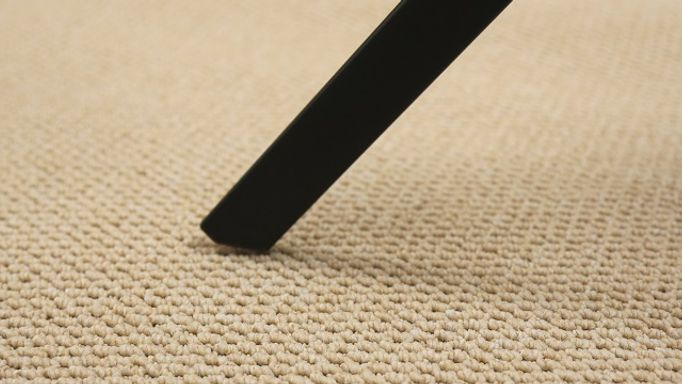 carpet-guides-and-advice-nozzle