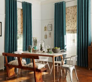 Hillarys-Jewel-edit-jade-curtains.