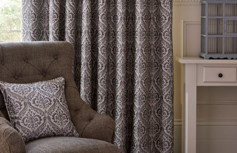 Kashmir-Silver-curtains