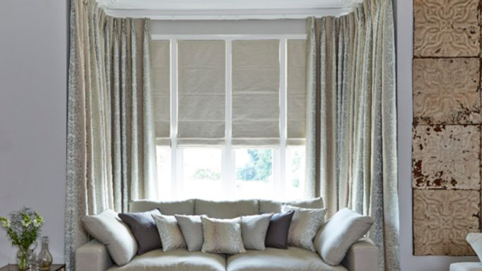 house-beautiful-roman-blinds-and-curtains
