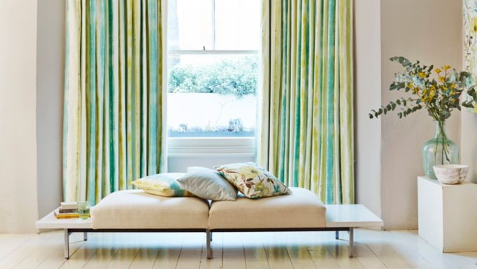 House-Beautiful-Cascade-Citrine-curtains