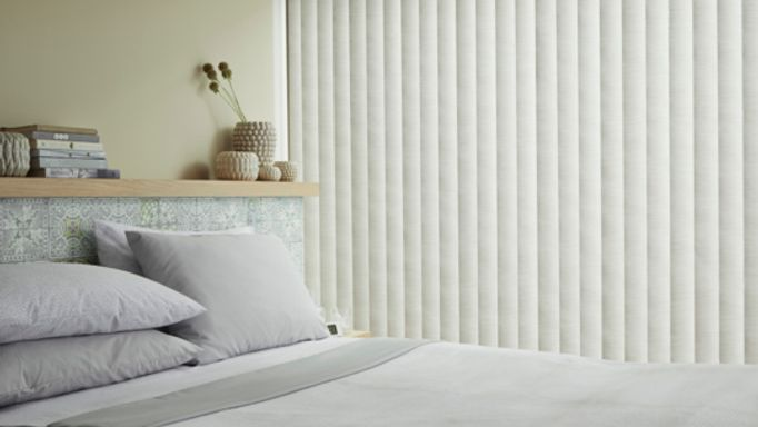 Iowa-Linen-Vertical-blind