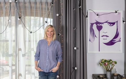 Jo-Whiley-collaboration-indoor-cameo