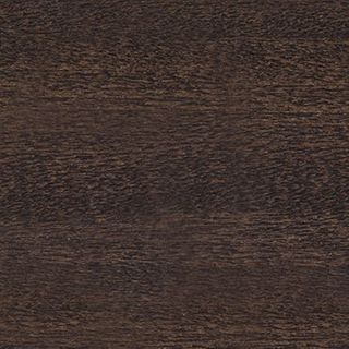 Chickory Teak-Wood