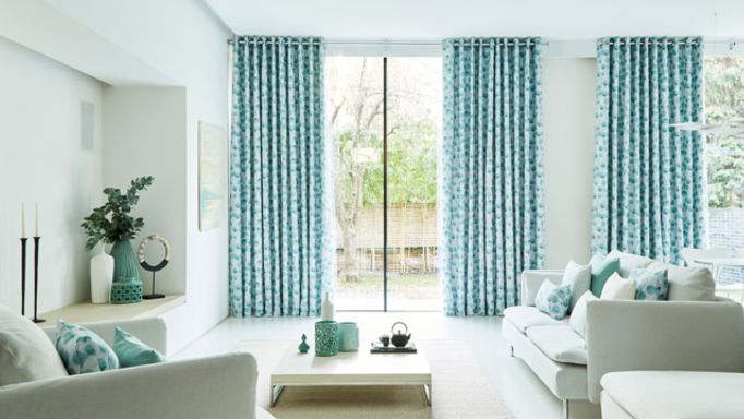 Zen-Collection-Honesty Mist-curtains