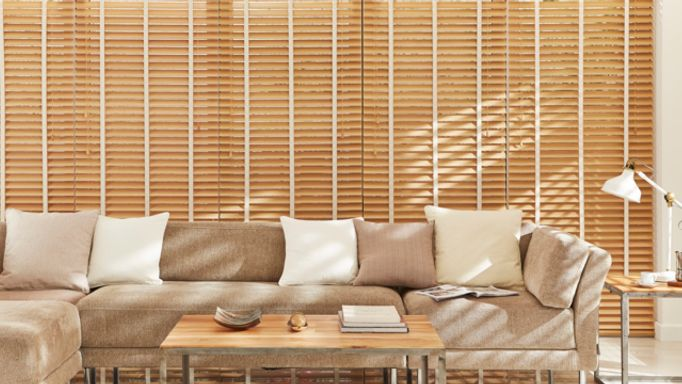 Scandinavian-Beechwood-Wooden-blinds