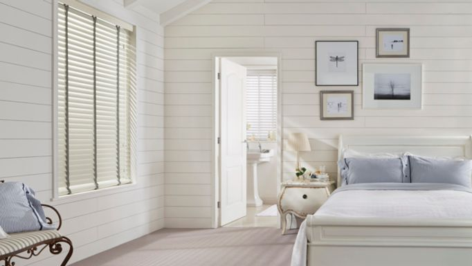 White-Wooden-blinds-with-dove-grey-tape
