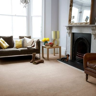 Belgravia Carpet Collection by Hillarys