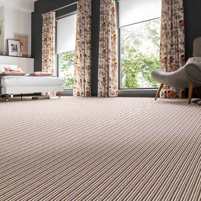 Blenheim Carpet Collection by Hillarys