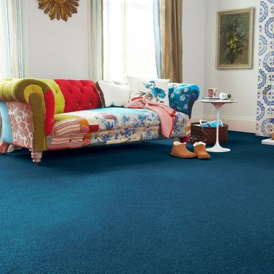 Versailles Carpet Collection by Hillarys
