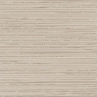 Grenoble Blackout Linen