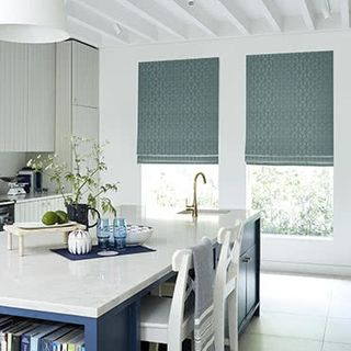 roman_blind_pattern_nexus_teal