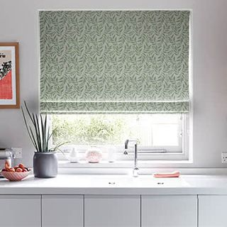 Roman_Blind_Folia_Sage_Roomset