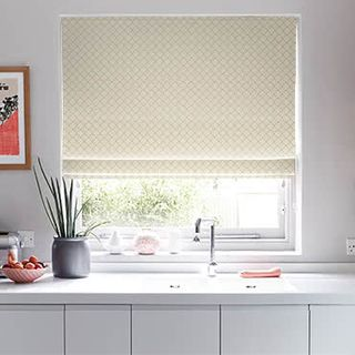 Roman_Blind_Eclipse_Ecru_Roomset.