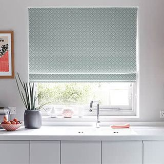 Roman_Blind_Eclipse_Teal_Roomset