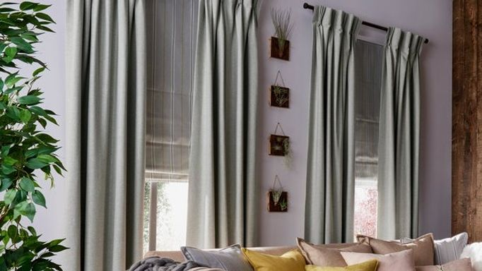 Emily_Henson_curtains_close_up