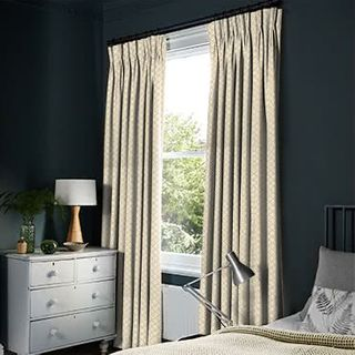 Curtains_Roomset_Eclipse-ecru