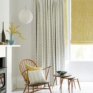Curtains_Roomset_Malva citron
