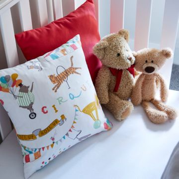 Children's Cushions