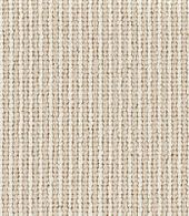 Bridgford Stripe Hessian