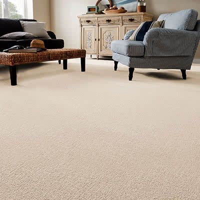 Cream-carpet-living-room-versailles-ivory
