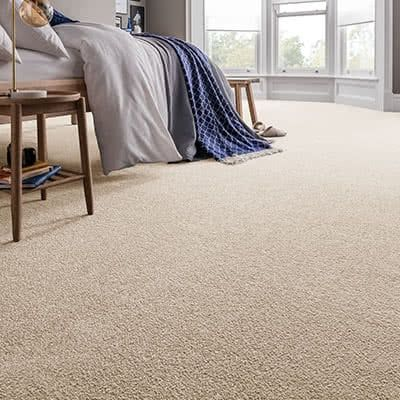 Cream-carpet-bedroom-spectrum-wheat