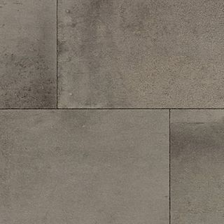 Homestyle Iron Tile Grey
