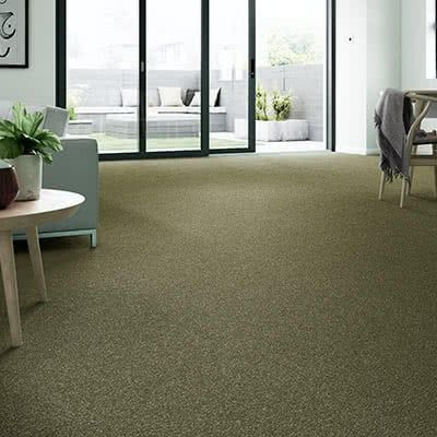 Green-cream-carpet-dining-room-mayfair-oregano