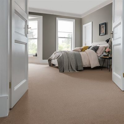 Brown-carpet-bedroom-Parkland-Twist-Chocolate-Suede