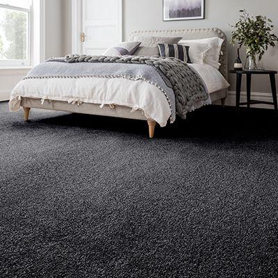 Beau Bedroom Carpets