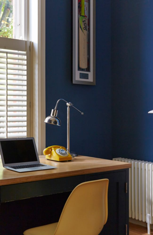 sash window shutters-office