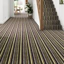 Blue-striped-carpet-stair-hallway-Blenheim-Stripe-Royal-Blue