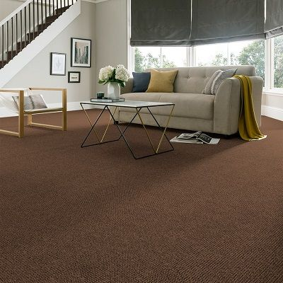 Grey-brown-carpet-living-room-sherwood-anthracite