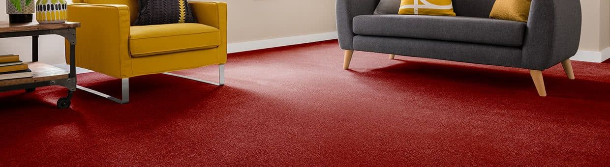 red carpets red carpets for sale uk hillarys