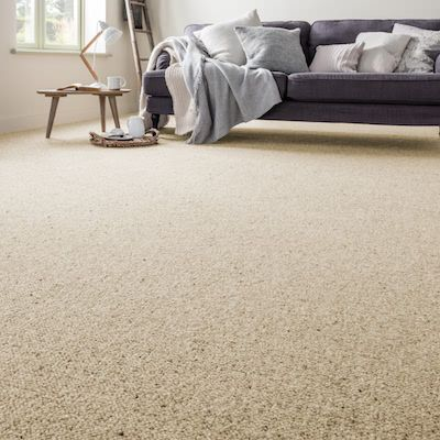 Cream-carpet-living-room-vintage-ivory